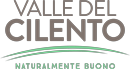 logo_valle_mobile