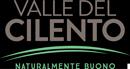 logo_valle_mobile